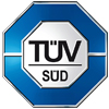 UNI EN ISO 9001 Certification - Industrial Frigo
